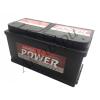 Jász-plasztik Electric Power 88Ah 720A Jobb+