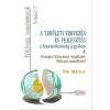 JATEPress A területi tervezés és fejlesztés a fenntarthatóság jegyében - Stratégiai környezeti vizsgálatok földrajzi szemlélettel
