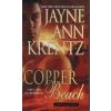 Jayne Ann Krentz Copper Beach