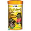JBL Agivert 1 l pálcika eleség szárazföldi teknősöknek