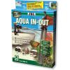 JBL Aqua In Out Complett-Set