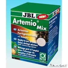 JBL ArtemioMix 200ml haleledel