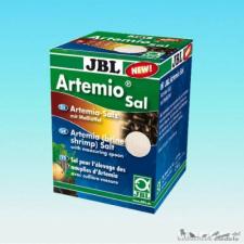 JBL ArtemioSal 200ml haleledel