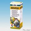 JBL Atvitol multivitamin, 50ml