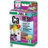 JBL Ca teszt