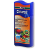 JBL Clearol 250 ml 1000 L-re vízderítő (kristálytiszta vízért)