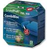 JBL CP e700/e900 CombiBloc