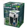JBL cristalProfi WHITE E701 greenl k. szűrő (60-200l, 700 l/h)
