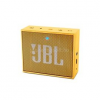 JBL GO Bluetooth Yellow 3W 600mAh (JBLGOYELLOW)