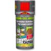 JBL GranaCichlid (CLICK) 250ml