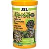 JBL Herbil 1000ml