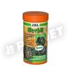 JBL Herbil Bioland New Formula 250ml