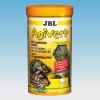 JBL JBL Agivert 100ml pálcika eleség szárazföldi teknősöknek
