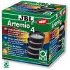 JBL JBL Artemio 4 (szűrő kombináció)