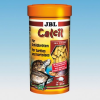 JBL JBL Calcil 250ml pálcika eleség vizi teknősöknek kalciummal