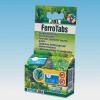 JBL JBL Ferrotabs 30db-os műtrágya tabletta növényeknek