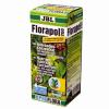JBL JBL Florapol 700g növénytáptalaj koncentrátum