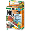 JBL JBL Nitrat Test-Set NO3 (50 mérésre)