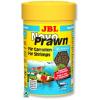 JBL JBL Novo prawn 250 ml