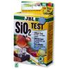 JBL JBL Silicat Test-Set SiO2
