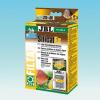 JBL JBL SilicatEx szilikát és foszfát megkötésére