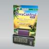 JBL JBL TerraControl solar (digitális)