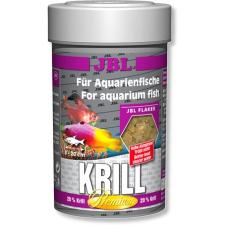 JBL Krill 250ml haleledel