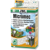 JBL MicroMec (universal)