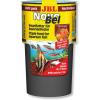 JBL NovoBel Utántöltő 130g