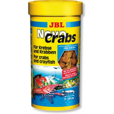 JBL NovoCrabs 100ml haleledel