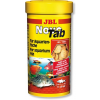 JBL NovoTab 250ml