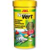 JBL NovoVert 250ml