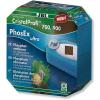 JBL PhosEx ultra Pad CP e700/1-900/1