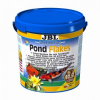 JBL Pond Flakes 10,5l