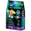 JBL ProPond All Seasons Sticks 12l