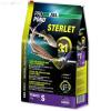 JBL ProPond Sterlet S 3,0kg/ 6l