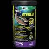 JBL ProPond Sterlet Small - Főtáplálék tavi kecsegék részére (S) 0,5kg/1l