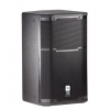 """JBL PRX412M 12"""" Two-Way Stage Monitor and Loudspeaker System"""