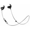 JBL Reflect Mini 2 fülhallgató (fekete)
