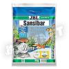 JBL Sansibar White dekorhomok fehér 5kg