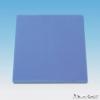 JBL Szűrőszivacs, kék finom 50x50x5cm
