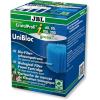 JBL UniBloc CP i80-200
