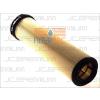 JC PREMIUM B2M068PR levegőszűrő