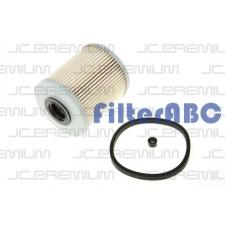 JC PREMIUM üzemanyagszűrő (PURFLUX rendszerhez) üzemanyagszűrő