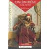 Jean-Leon Gerome – Gerald M. Ackermann