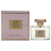 Jean Patou Joy Forever EDT 75 ml