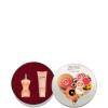 Jean Paul Gaultier Classique női parfüm szett (eau de toilette) edt 50ml+75ml Testápoló