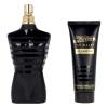 Jean Paul Gaultier Férfi Parfüm Szett Le Male Le Parfum Jean Paul Gaultier EDP (2 pcs)