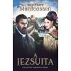 Jean-Pierre Montcassen MONTCASSEN, JEAN-PIERRE - A JEZSUITA