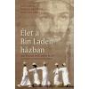 Jean Sasson, Omár bin Laden, Najwa bin Laden ÉLET A BIN LADEN-HÁZBAN
